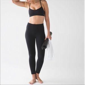 LuluLemon Align 7/8 Pants Leggings